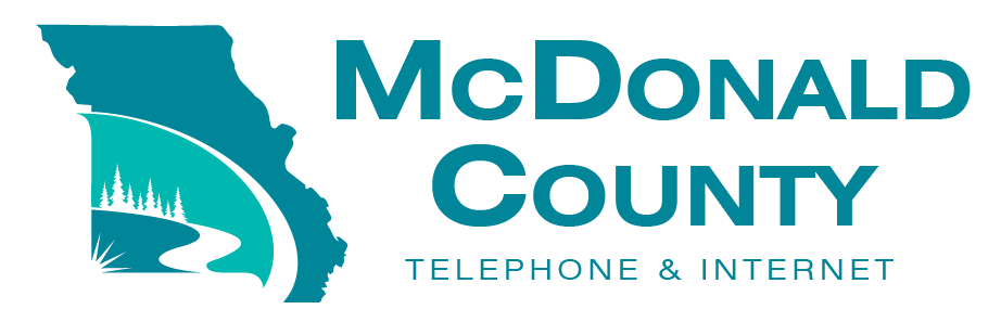 McDonald County Telephone