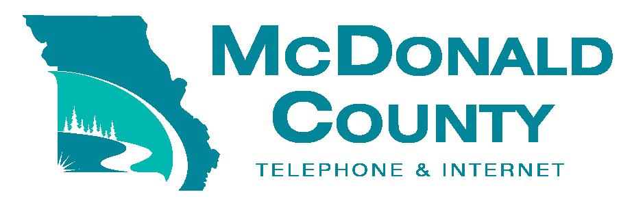 McDonald County Telephone